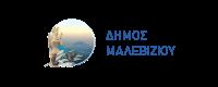 Δήμος Μαλεβιζίου