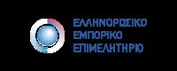 Ελληνορωσσικό Εμπορικό Επιμελητήριο