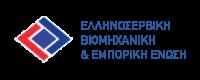 Ελληνοσερβική Εμπορική & Βιομηχανική Ένωση