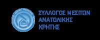 Syllogos Mesiton Anatolikis Kritis