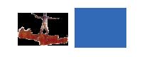 Πανελλήνια Ομοσπονδία Κρητικών Πολιτιστικών Σωματείων