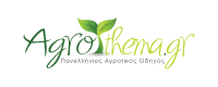 Agrothema