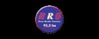 Drs 95.3 FM