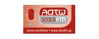 LatoFM