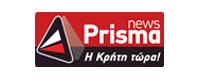 PrismaNews