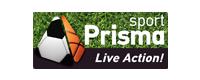 PrismaSport