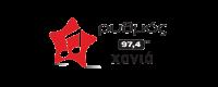 Ρυθμός Χανιά 97.4 FM
