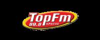 TopFM Κρήτης