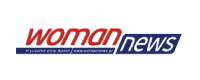 WomanNews