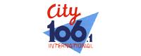 city 1061 fm