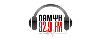 lampsi radio 929