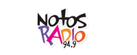 Notos949