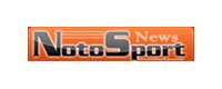 notosportnews.gr