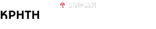Έκθεση Τοπικών Προϊόντων & Υπηρεσιών «ΚΡΗΤΗ: Η Μεγάλη Συνάντηση & Τοπικές γεύσεις Ελλάδας»